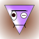 g. beat Contact options for registered users 's Avatar (by Gravatar)