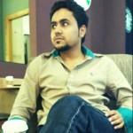 الصورة الرمزية sultan4ksa
