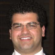 Osama Zayyad's avatar