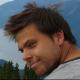 Shawn Freyssonnet-Inder - Modularity developer