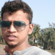 Manish Gravatar