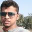 Manish's Gravatar