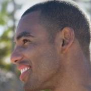 Ray Ventura's avatar