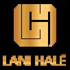 Mỹ phẩm Lani Hale