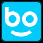 Profile picture of boyaqq