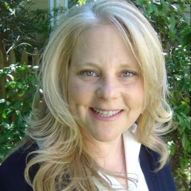 Kathryn A. Higgins