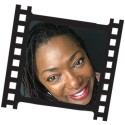 Profile photo of MsMagnificent
