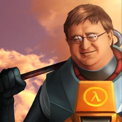 avatar de Thomas Lampa