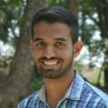 manupati  punith