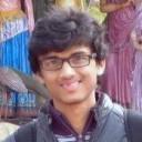 Dhruv Jagetiya
