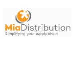 Profile picture of Mia distribution