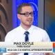 Max Doyle