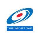 Tsurumi User