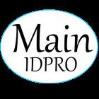 MainIdpro's avatar