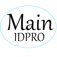 Profile picture of mainidpro
