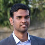 Ritesh Agrawal