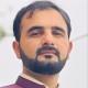 Bilal Ahmad avatar