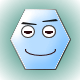 Richard Nauber Contact options for registered users 's Avatar (by Gravatar)