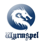 Profile picture of Wyrm Spel