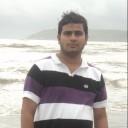 Jignesh Thakker