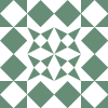 Το avatar του χρήστη agmakri