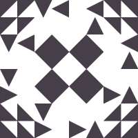 Текстовыделитель Devente - Очень яркий и выделяющийся