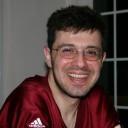 Nikolaos Dimopoulos