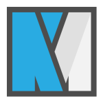 Profile picture of Keiser Media