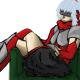 Lyndai's avatar