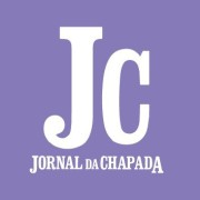 Photo of Jornal da Chapada