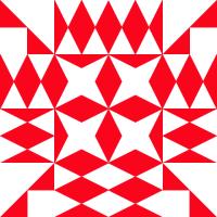 Музыкальная улитка-пирамидка