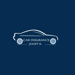 insurancejoliet