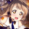 hyojong avatar