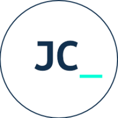 Profile picture of JC