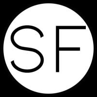 StojFinance