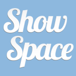 Profile picture of showspace