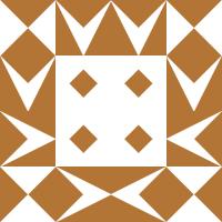 Чай Эвалар Турбослим Очищение для коррекции фигуры - Совершенно обратный эффект