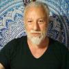 Pietro Scala
