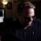 Rich Milburn avatar