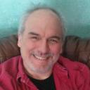 Ken Schumack