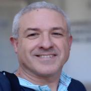פרופ' אורן קפלן - פסיכולוג, מורשה לעסוק בהיפנוזה