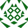 Το avatar του χρήστη lenaxatzi