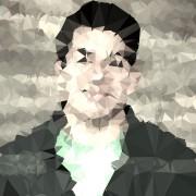 Robert Balderas's avatar