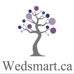 Profile picture of Wedsmart.ca