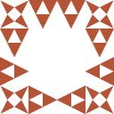 avatar In_lak_ech