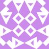 Το avatar του χρήστη Kostasx