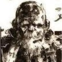 AbyssalTrooper's avatar