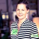 Photo of Madeleine Gummer v. Mohl