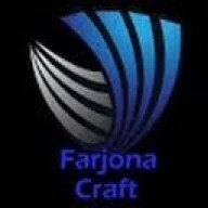 farjonacraft