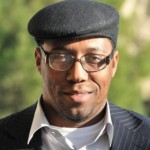 Profile picture of mcnmmarketing